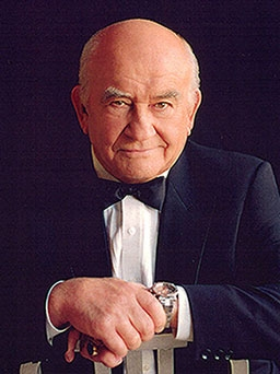 An Open Letter To Ed Asner