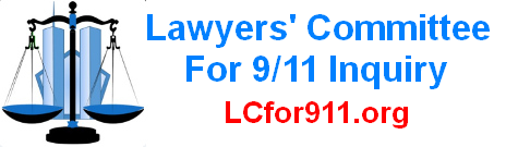 Lawyers' Committee for 9/11 Inquiry
